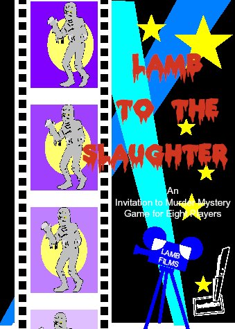 Lamb to the slaughter by ITM Games