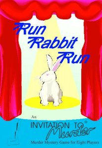 Run rabbit run by ITM Games