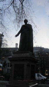 Edward Smith-Stanley, 14th Earl of Derby