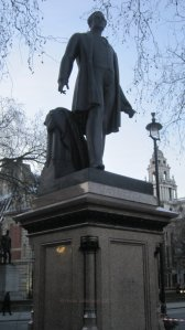 Sir Robert Peel