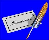 Itm blog and newsletter