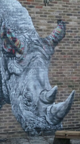 photo copyright inspiringcity from https://inspiringcity.com/2014/01/25/a-whistle-stop-street-art-tour-around-brixton-and-the-stockwell-hall-of-fame/