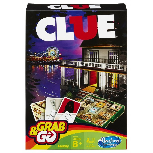 clue-grab-and-go-game-1