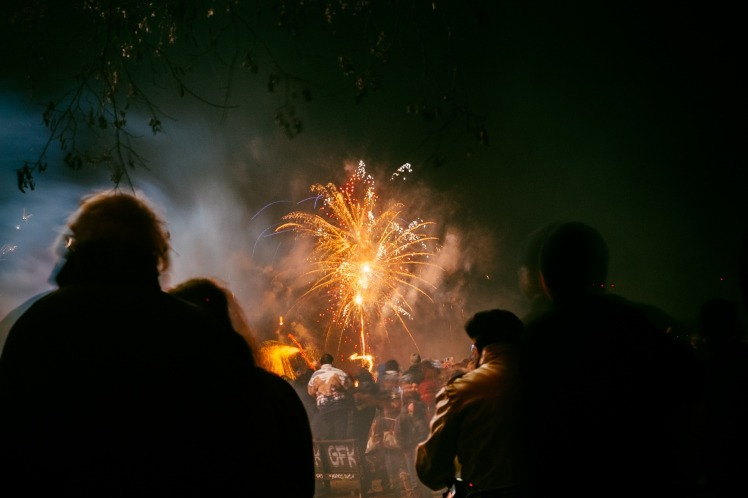 fireworks-691347_1920